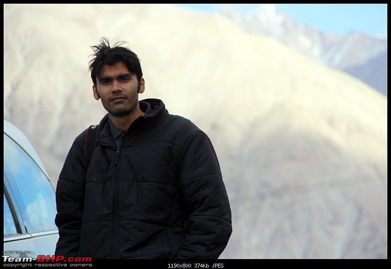 7 Days in Heaven : The Ladakh Escapade!!-img_5299.jpg