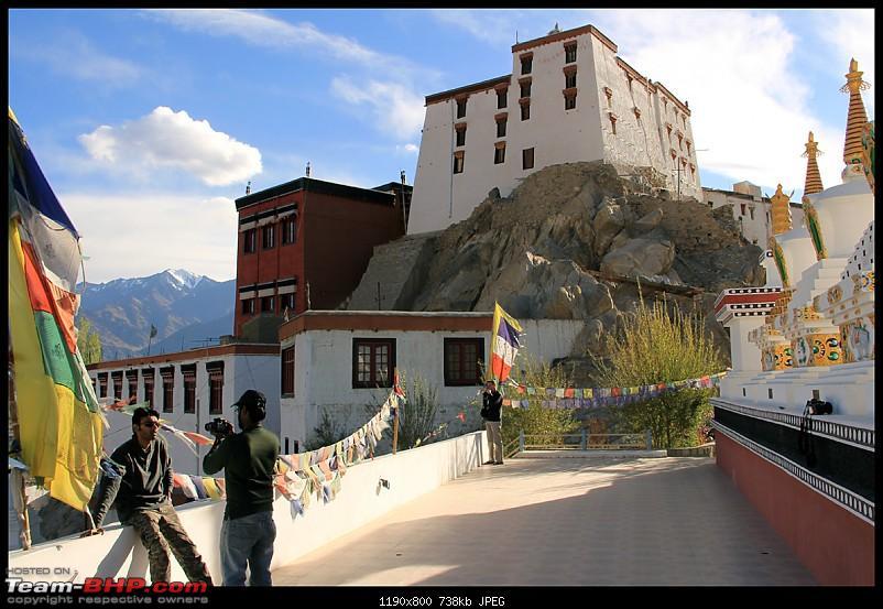 7 Days in Heaven : The Ladakh Escapade!!-img_6014.jpg
