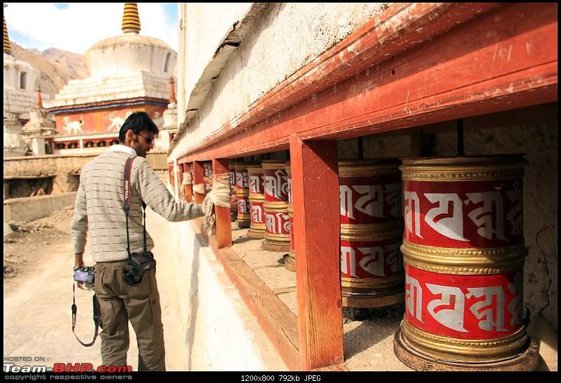 7 Days in Heaven : The Ladakh Escapade!!-img_6322.jpg