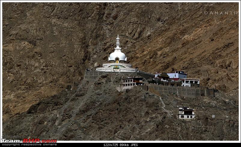 7 Days in Heaven : The Ladakh Escapade!!-img_9519.jpg