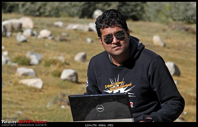 7 Days in Heaven : The Ladakh Escapade!!-img_9711.jpg