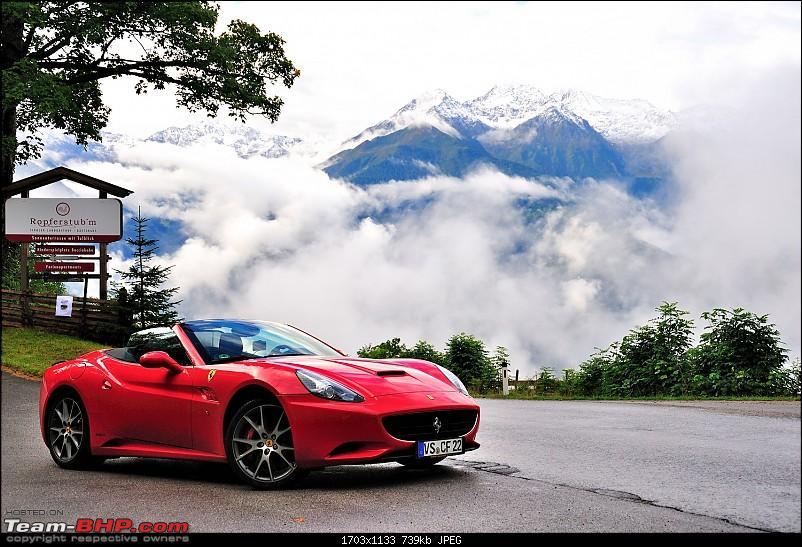 A Ferrari Weekend-rsm_3355.jpg