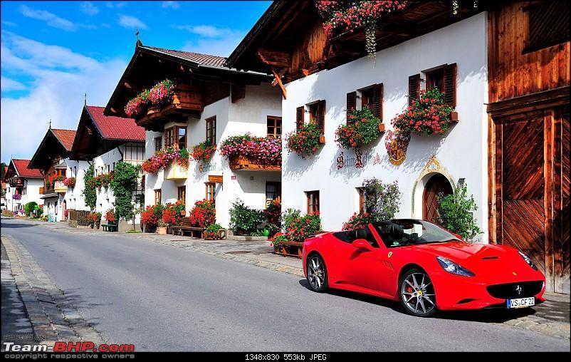 A Ferrari Weekend-rsm_3478.jpg