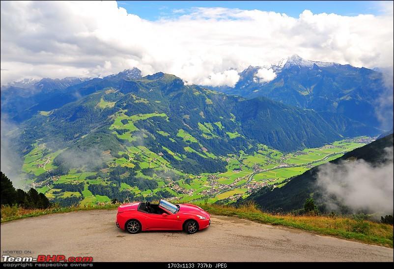 A Ferrari Weekend-rsm_3684.jpg