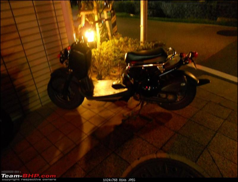 A Week In Japan Technology, Food and All Things Automotive-dscn1516-large.jpg