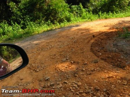 Name:  yana bad road.JPG