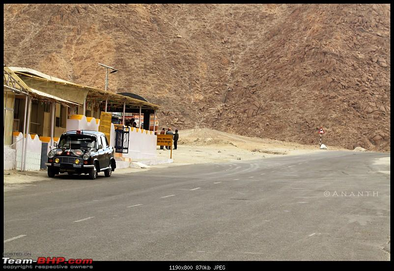 7 Days in Heaven : The Ladakh Escapade!!-img_1953.jpg