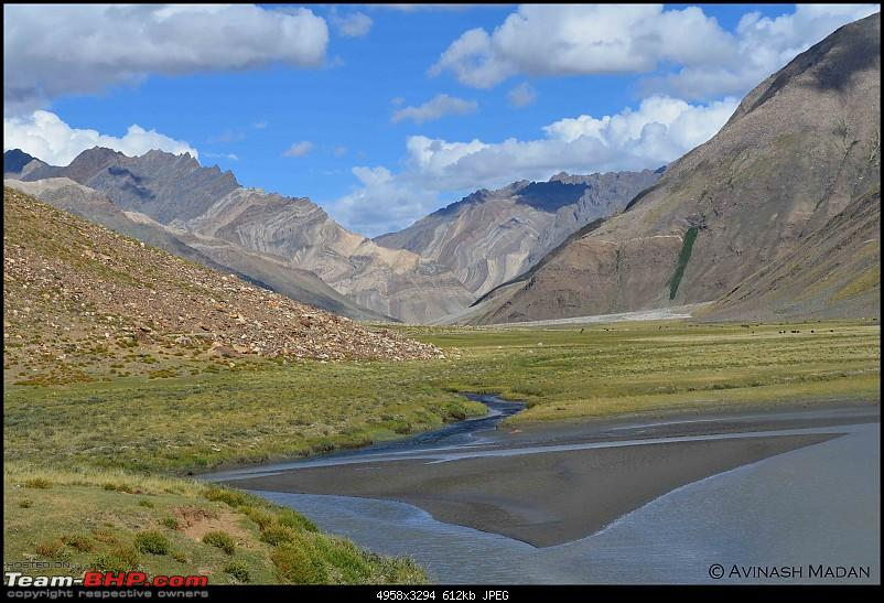 Heights of Paradise - Leh Redefined!-dsc_0370.jpg
