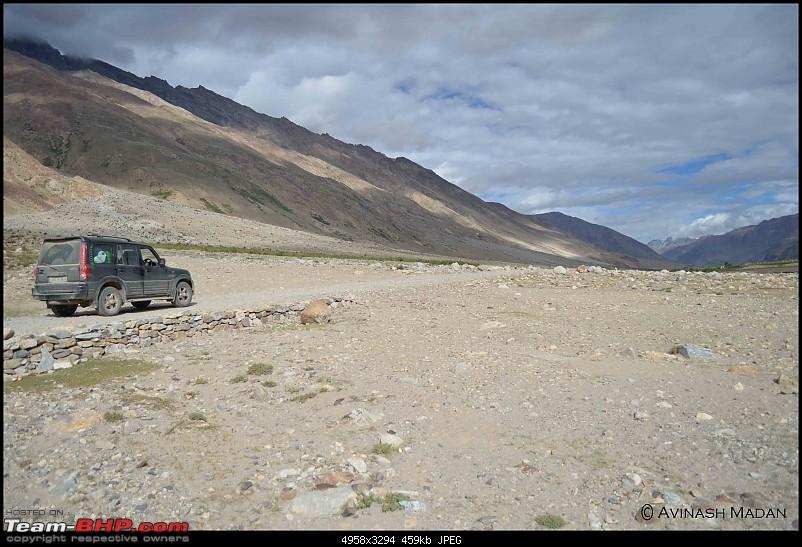 Heights of Paradise - Leh Redefined!-dsc_0511.jpg