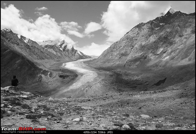 Heights of Paradise - Leh Redefined!-dsc_0557.jpg