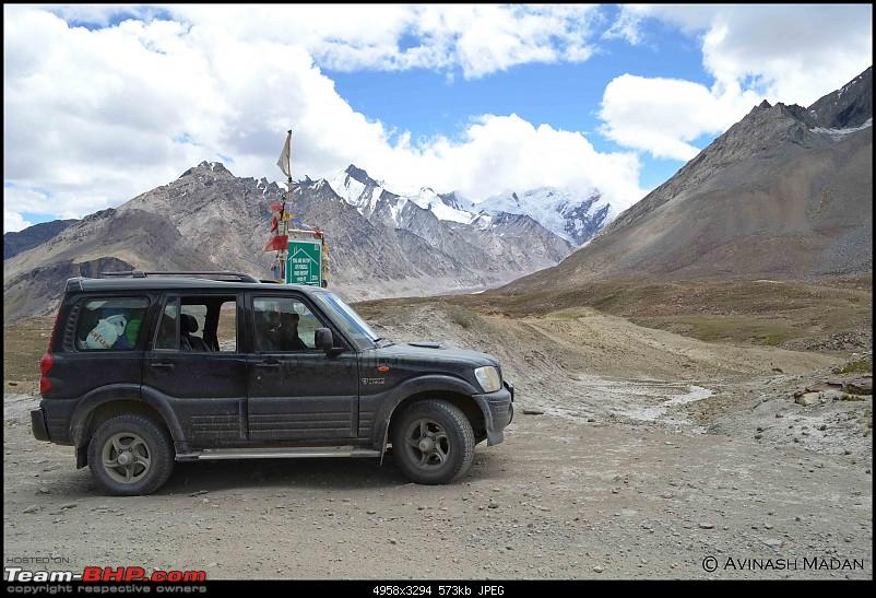 Heights of Paradise - Leh Redefined!-dsc_0567.jpg