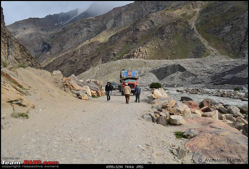Heights of Paradise - Leh Redefined!-dsc_0657.jpg