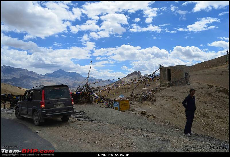 Heights of Paradise - Leh Redefined!-dsc_0026.jpg