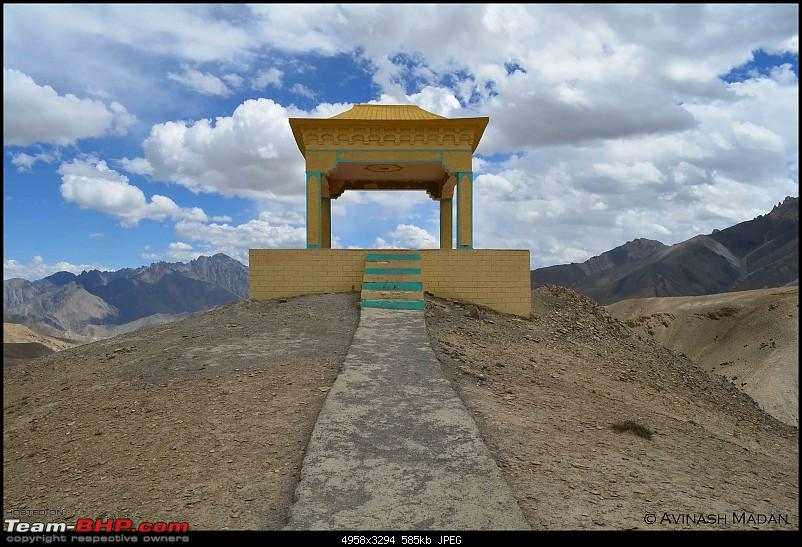 Heights of Paradise - Leh Redefined!-dsc_0114.jpg