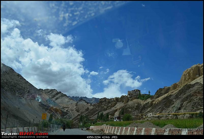 Heights of Paradise - Leh Redefined!-dsc_0165.jpg