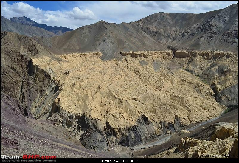 Heights of Paradise - Leh Redefined!-dsc_0178.jpg