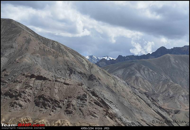 Heights of Paradise - Leh Redefined!-dsc_0182.jpg