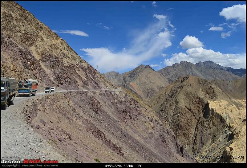 Heights of Paradise - Leh Redefined!-dsc_0183.jpg
