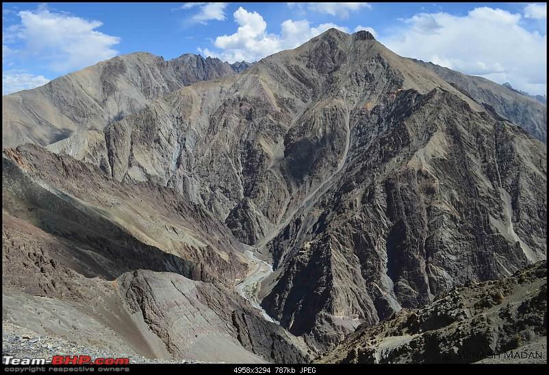 Heights of Paradise - Leh Redefined!-dsc_0194.jpg