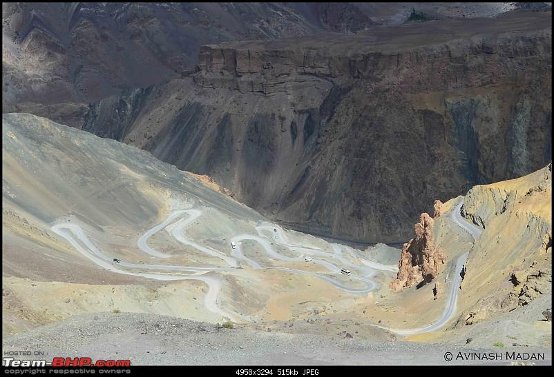 Heights of Paradise - Leh Redefined!-dsc_0208.jpg