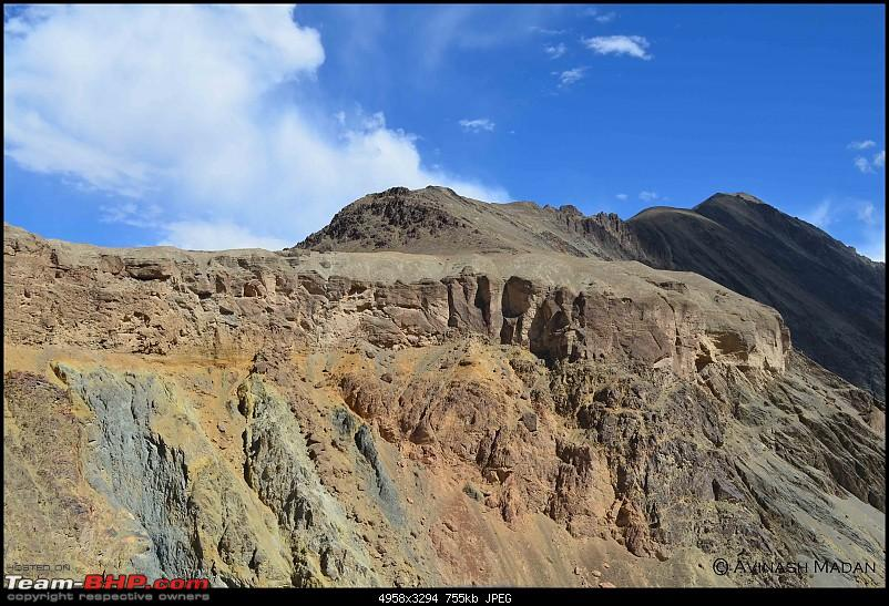 Heights of Paradise - Leh Redefined!-dsc_0242.jpg