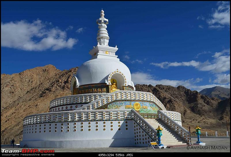 Heights of Paradise - Leh Redefined!-10.jpg