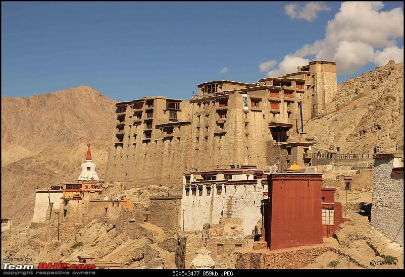 Heights of Paradise - Leh Redefined!-20.jpg