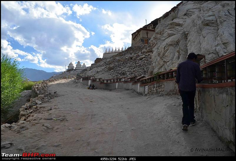 Heights of Paradise - Leh Redefined!-33.jpg