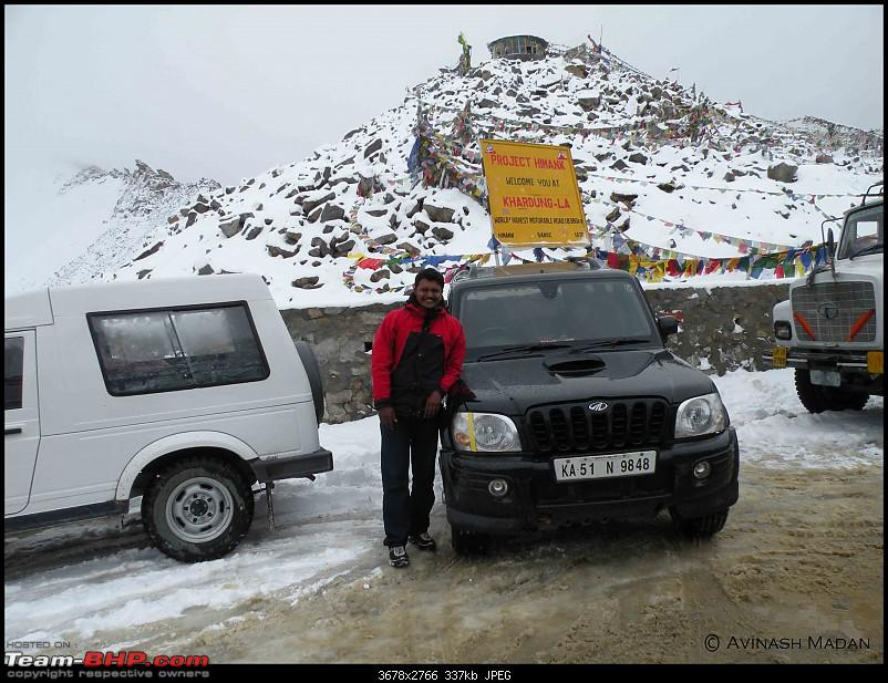 Heights of Paradise - Leh Redefined!-15a.jpg