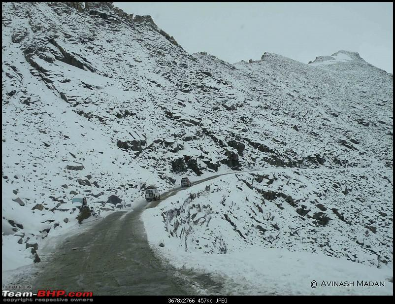 Heights of Paradise - Leh Redefined!-18a.jpg