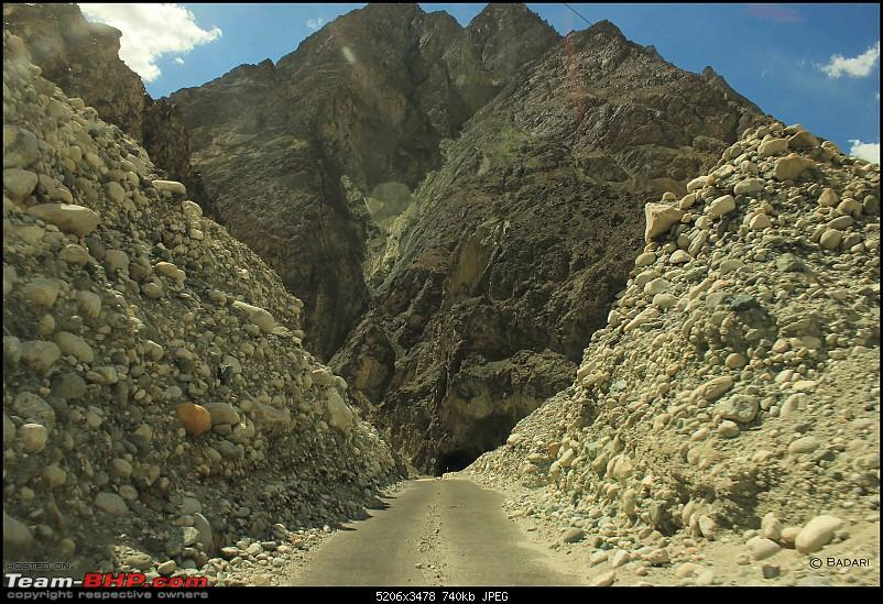 Heights of Paradise - Leh Redefined!-37a.jpg