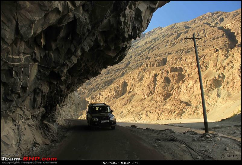 Heights of Paradise - Leh Redefined!-46.jpg