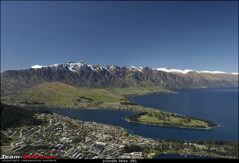 There and back again - A trip to New Zealand-_1020249.jpg