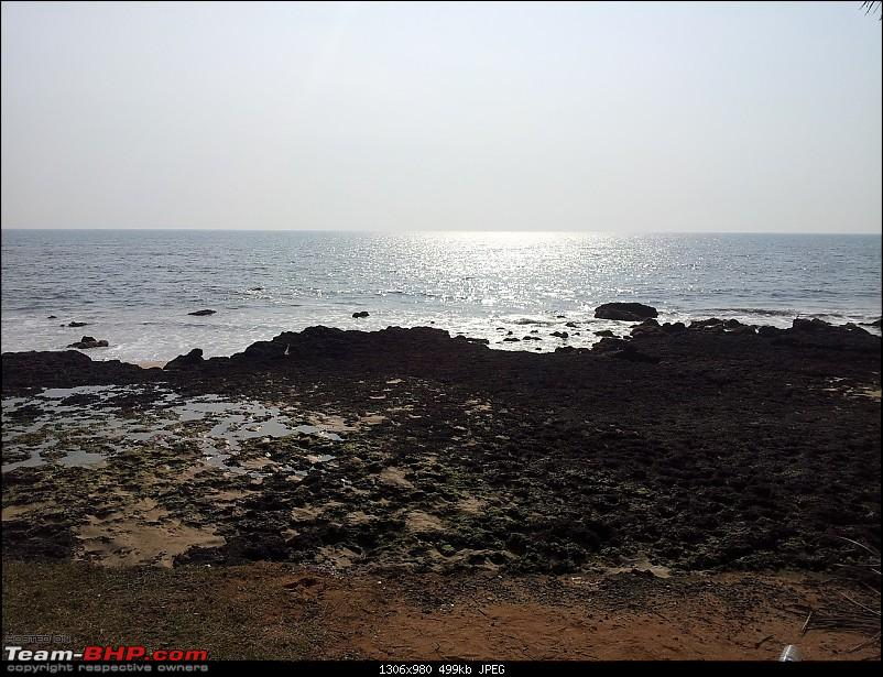 Return to Sun Surf Sand but no Sorpotel - Goa!-anjunabeach.jpg