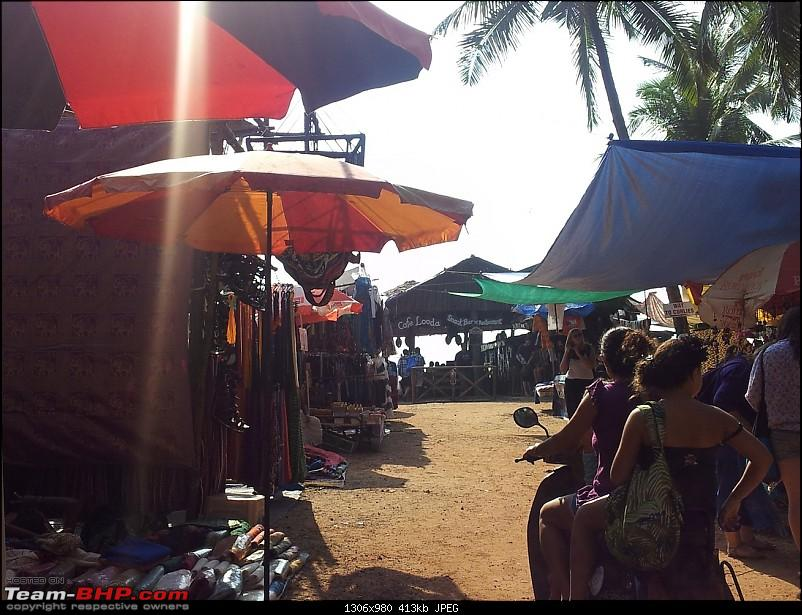 Return to Sun Surf Sand but no Sorpotel - Goa!-anjunamarket.jpg