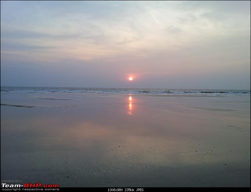 Return to Sun Surf Sand but no Sorpotel - Goa!-e1.jpg