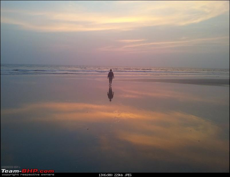 Return to Sun Surf Sand but no Sorpotel - Goa!-e11.jpg