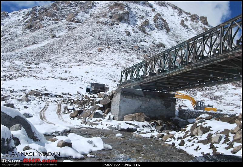 Heights of Paradise - Leh Redefined!-21a.jpg