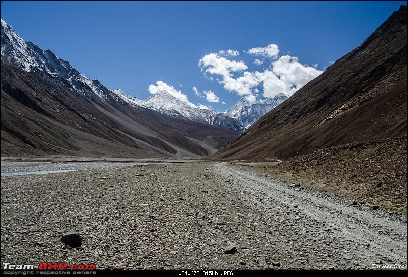 18 Passes, 15 lakes and 2 breakdowns : Ladakh and Lahaul call again-dsc6022lrxl.jpg