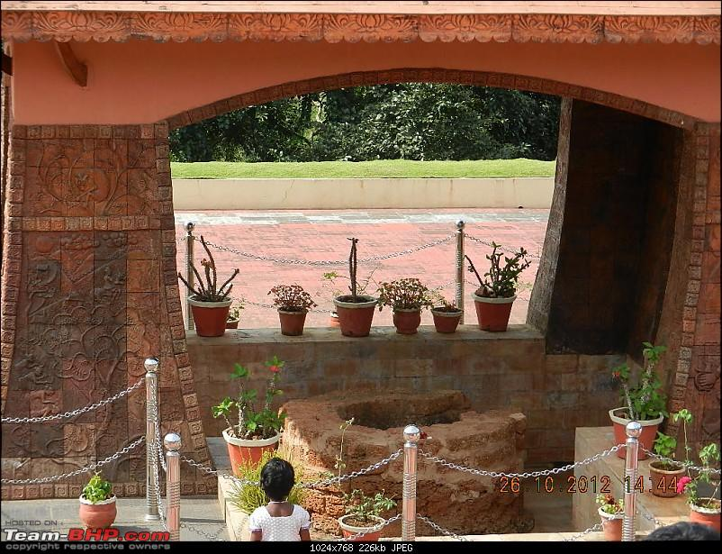 Bangalore-Wayand trip-dscn0468.jpg