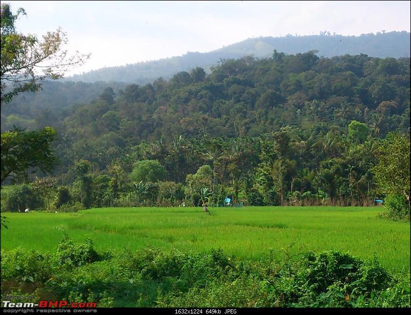 Bangalore-Wayand trip-dsc_0163.jpg