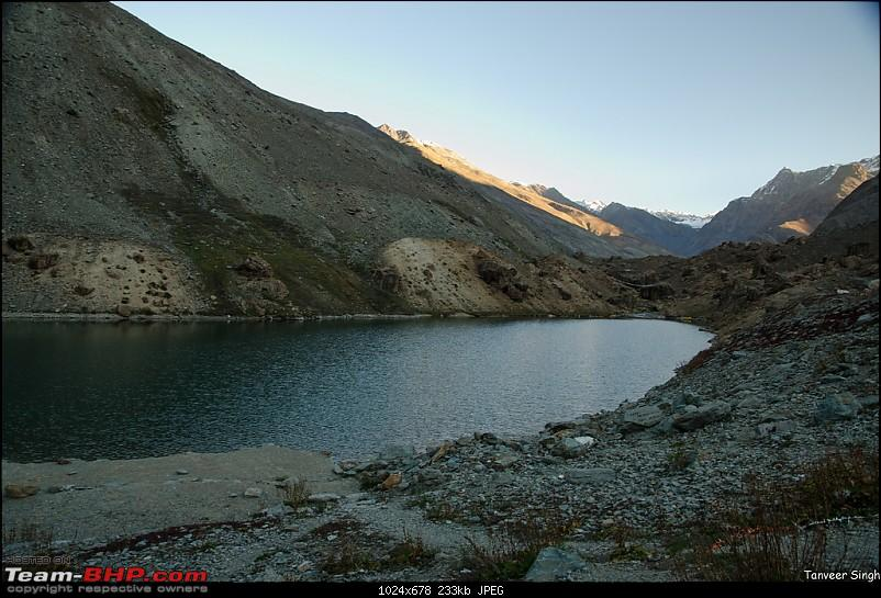 18 Passes, 15 lakes and 2 breakdowns : Ladakh and Lahaul call again-dsc6038lrxl.jpg