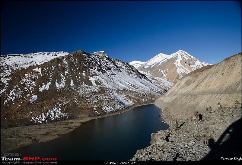 18 Passes, 15 lakes and 2 breakdowns : Ladakh and Lahaul call again-dsc6046lrxl.jpg
