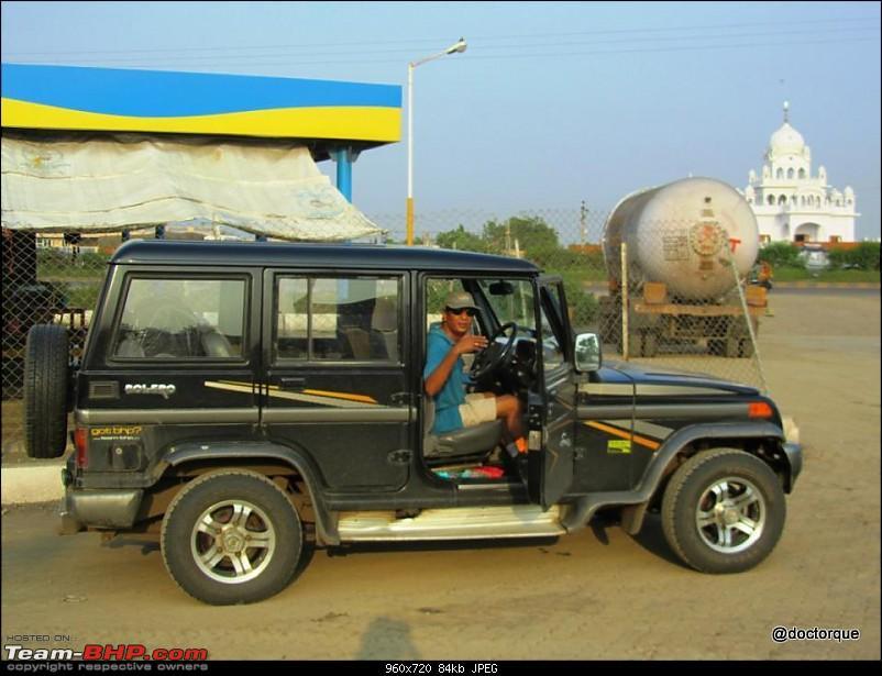 Chota Char Dham - A Road Trip to Uttarakhand-kunal5.jpg