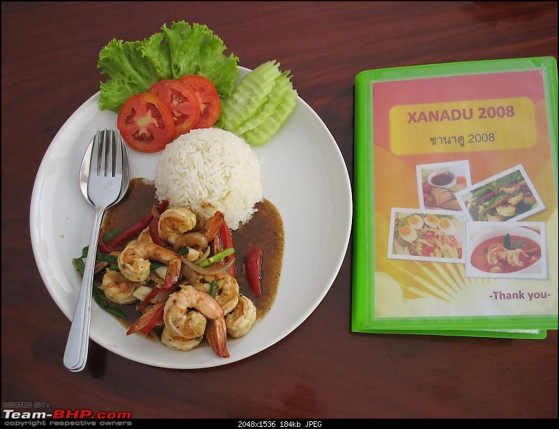 Thailand | Third Time-lunch-3.jpg