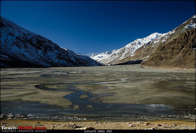 18 Passes, 15 lakes and 2 breakdowns : Ladakh and Lahaul call again-dsc_6051_lrxl.jpg