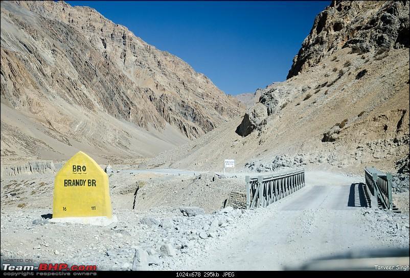 18 Passes, 15 lakes and 2 breakdowns : Ladakh and Lahaul call again-dsc_6082_lrxl.jpg