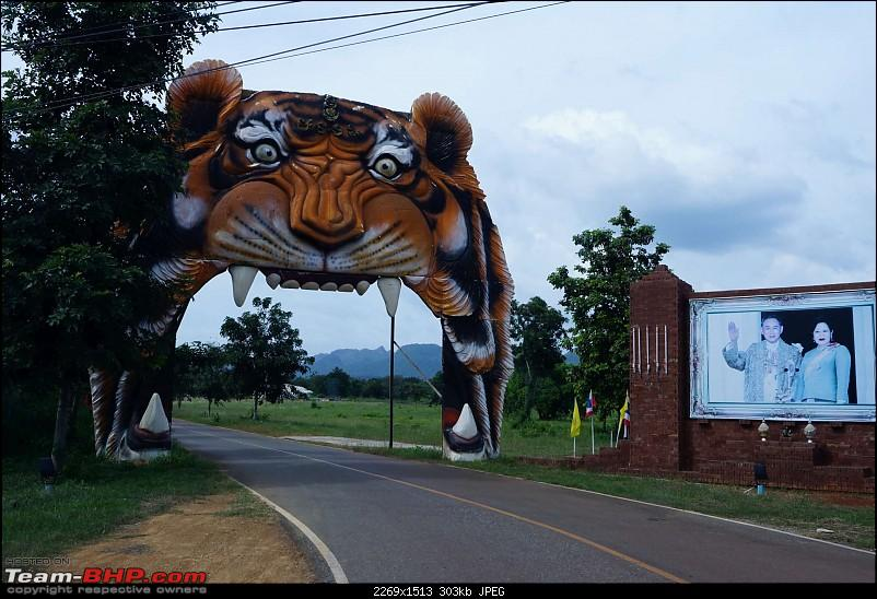Thailand | Third Time-tiger.jpg