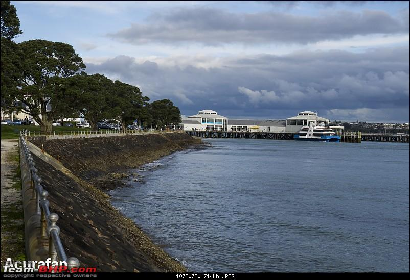 There and back again - A trip to New Zealand-_1010724.jpg
