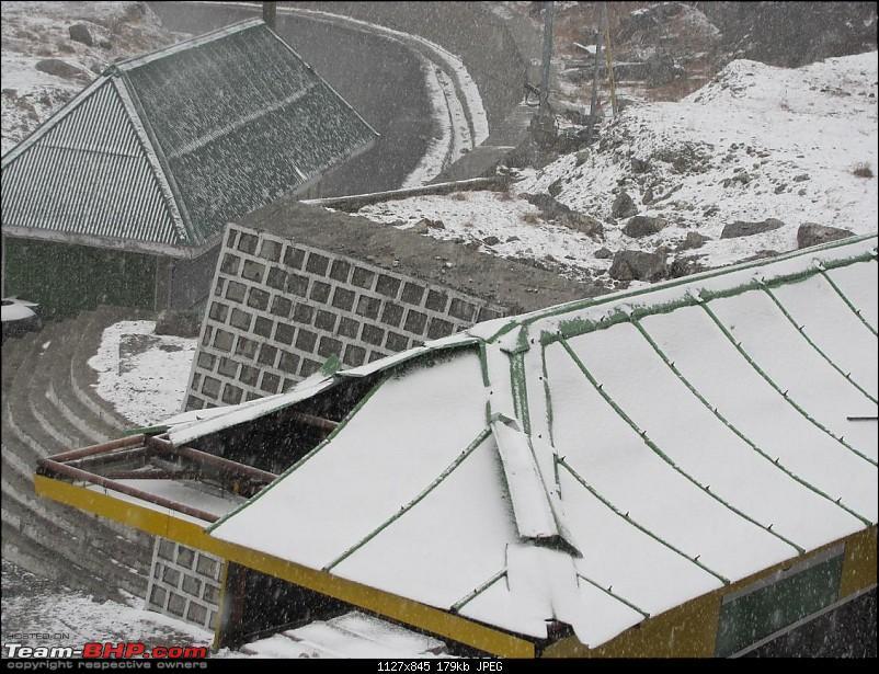 Icy Nathu-La-snow-2.jpg